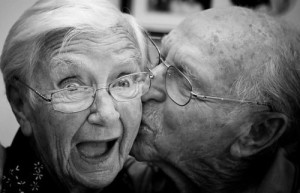 old-people-and-love