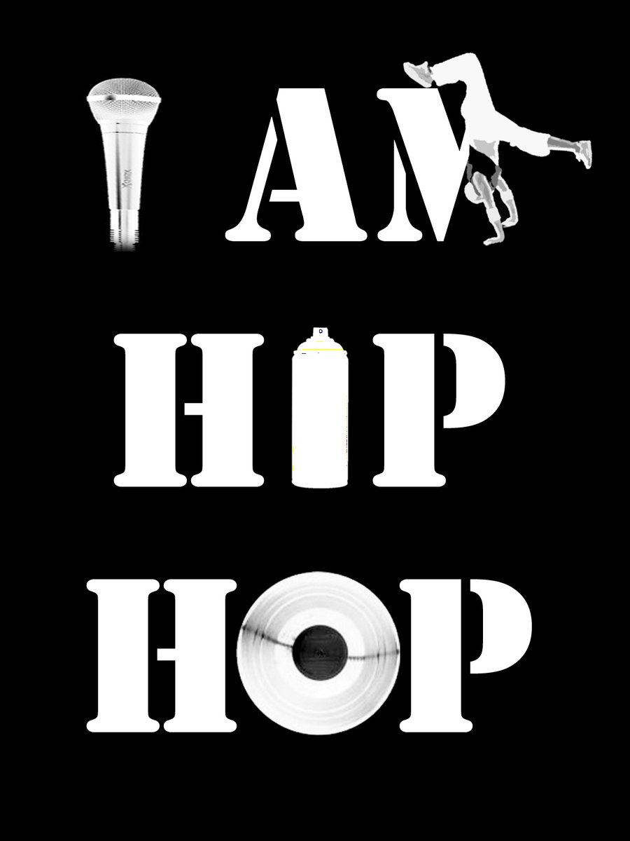 Hip Hop Fashion: I AM HIP-HOP.. HIP-HOP IS ME