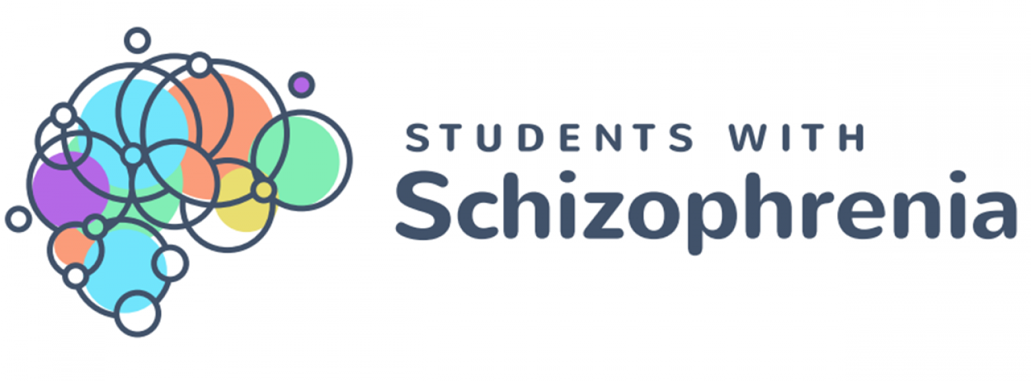 Students With Schizophrenia