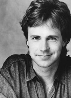 dana carvey conan