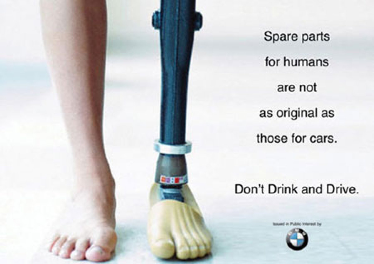 drinking and driving essayskeep calm and r c l    son  young chang  steven  bmw drink drive