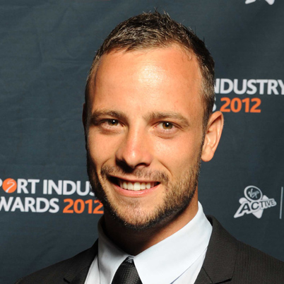 2012 Virgin Active Sports Industry Awards