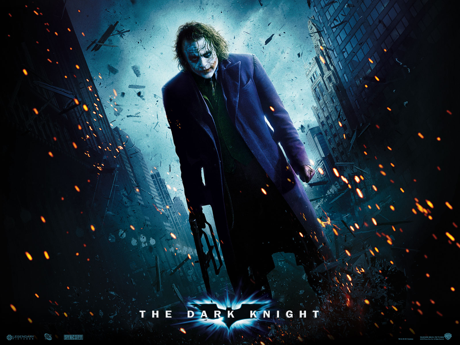 Batman Scarecrow Dark Knight Wallpapers dark knight
