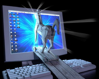 All About Trojan Horse Viruses | Just what you wanted to know.