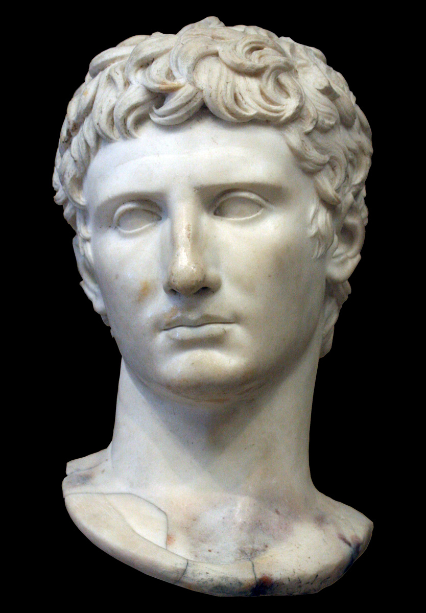 did augustus restore the roman republic 2018-7-7 the goal of this article is not to give a comprehensive account of the factual transformation of the roman republic during the regime of augustus.