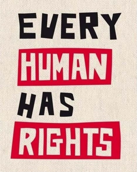 a description of civil rights as freedoms and rights that guaranteed to a member of a community Unlike other rights concepts, such as human rights or natural rights, in which people acquire rights inherently, perhaps from god or nature, civil rights must be given and guaranteed by the power of the state.