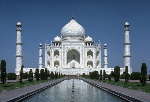 essay of historical place taj mahal Essay writing visit to historical place in pakistan essay on a visitto a historicalplace taj mahal they select places of historical and scientific interest to visit.