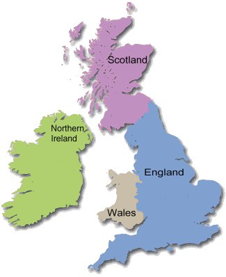 ill start off this time with the scottish referendum in plain english on september 16th scotland is voting to leave the uk in case you didnt know