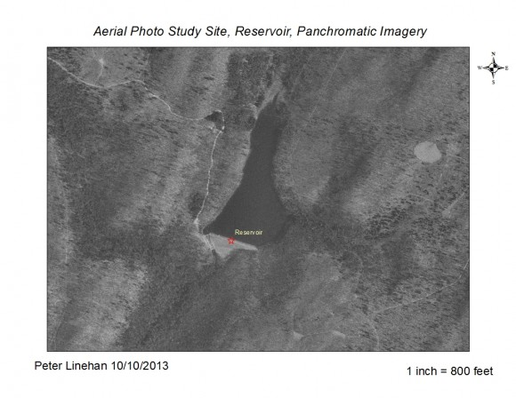 Reservoir-Map-Pan