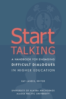 Start-Talking-Cover-225.jpg