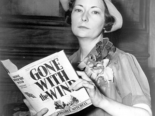 nc_margaret_mitchell_gone_with_the_wind_ll_110330_mn.jpeg