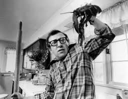 alvy with lobster.jpeg
