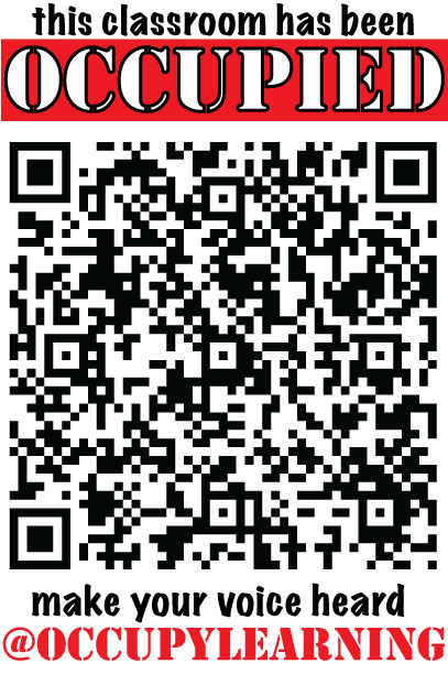 Thumbnail image for OccupyLearning_QRcode_StickerIdea.jpg