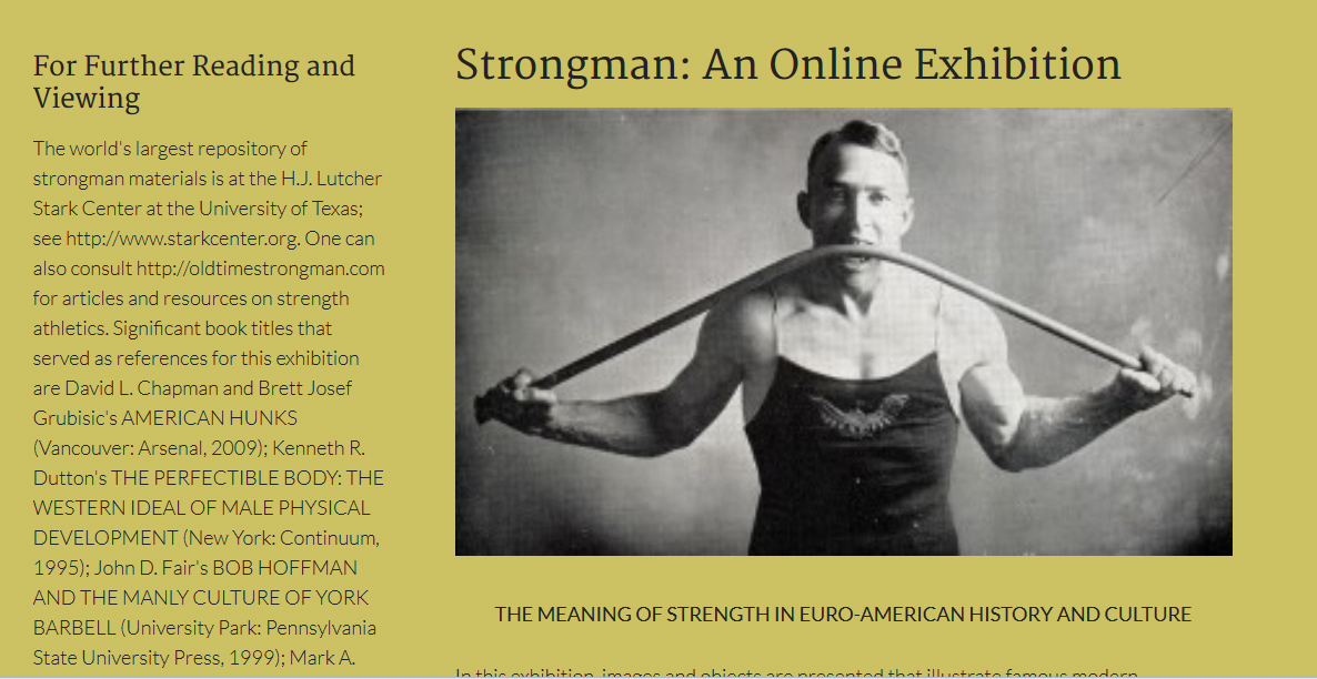 screenshot of online exhibition.jpg