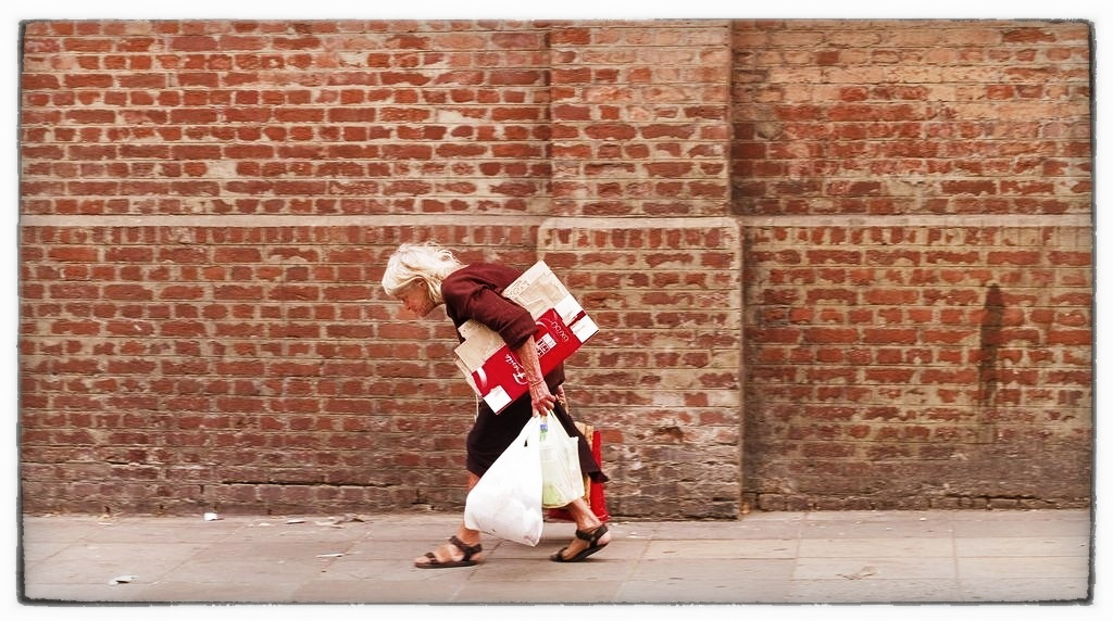 Thumbnail image for old-lady-buenos-aires.jpeg
