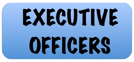 Executive Officers button.png