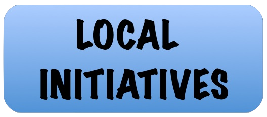 Local Initiatives button.png