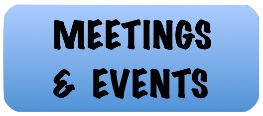Meetings and Events button.png