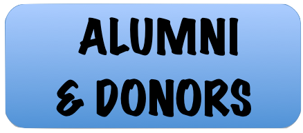 Alumni and Donors button
