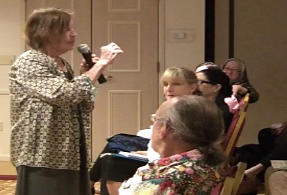 moskowitz with audience.jpg