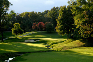 Murifield Village Golf Club. http://www.nicklaus.com/design/muirfieldvillage/
