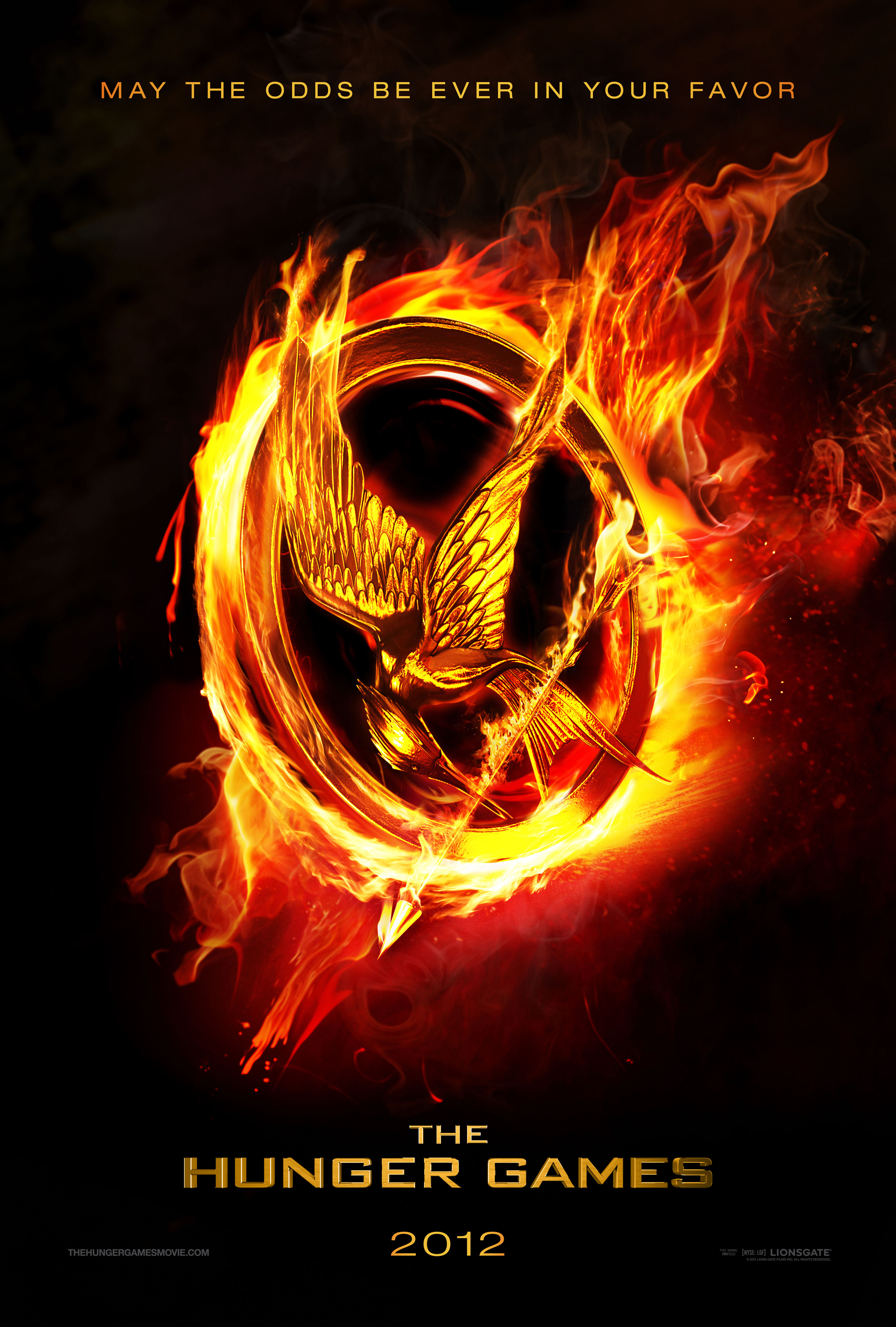 case study the hunger games zach s com100 blog