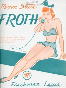 Froth4