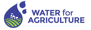 Water for Ag