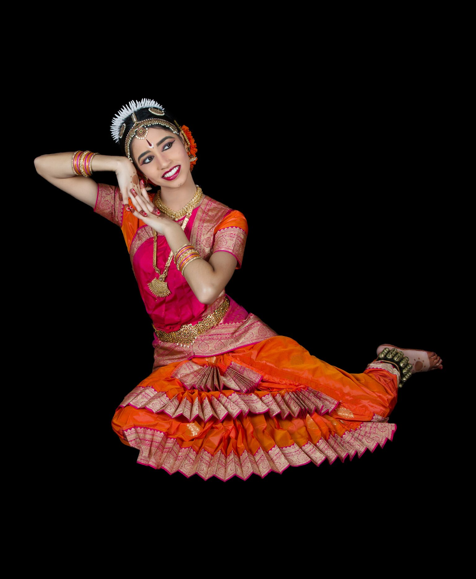 cd3da1117dc2 What not to ask an Indian Classical Dancer – Indian Classical Dance ...