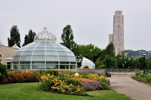 http://www.usgbc.org/projects/phipps-conservatory-and-botanical-garden