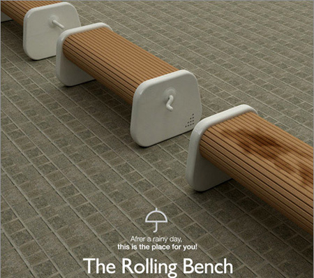 rollingbench1