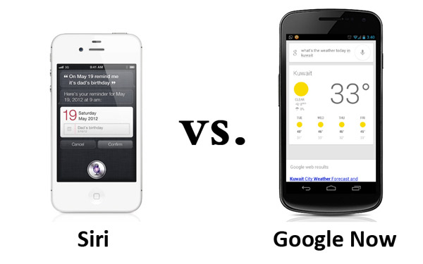 siri-iphone-4s-vs-google-now-samsung-galaxy-nexus