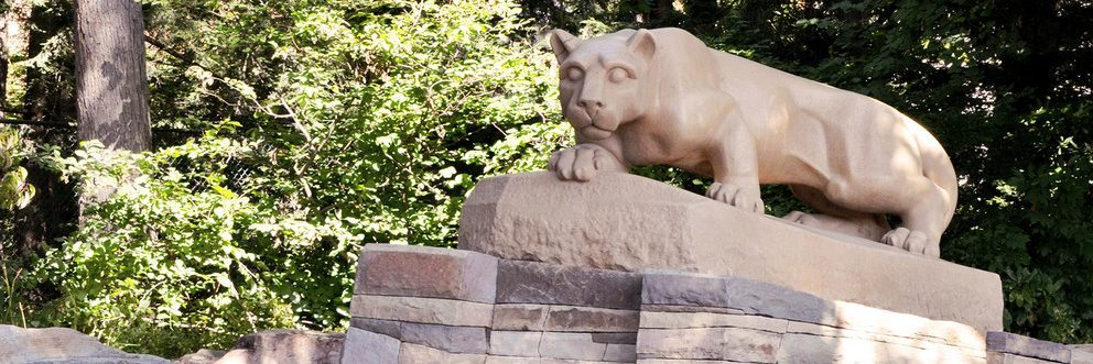 Penn State Altoona Collegiate Review
