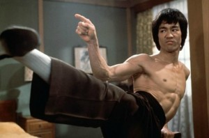 http://www.listaddicts.com/wp-content/uploads/2015/05/All-Asians-Are-Kung-Fu-Fighters.jpg