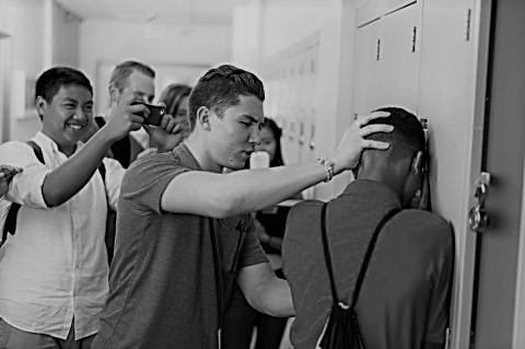 why is bullying a social issue Bullying is the use of force, threat, or coercion to abuse, intimidate or  aggressively dominate  the main platform for bullying is on social media  websites  bullied, and also for becoming bullies, are the lack of social problem -solving skills.