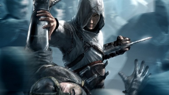 Assassins-Creed-Fight