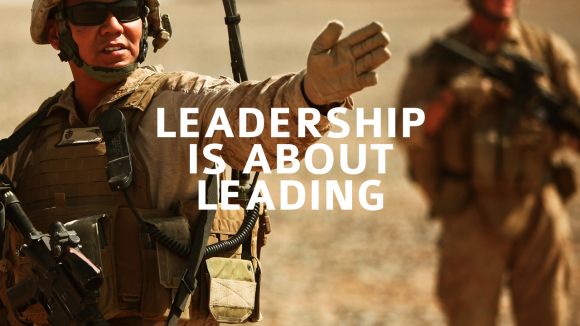 Leadership-About-Leading