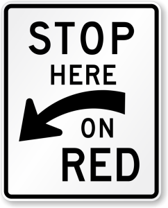 stop-here-on-red-sign-x-r10-6a