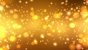 stars-wallpaper-excellent-gold-sparkle-backgrounds-wallpaper-background