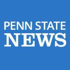 Penn State News Article