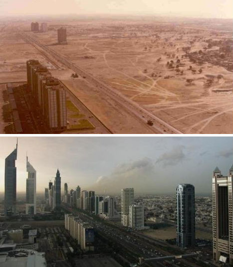urban-development-dubai-1