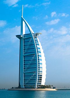 240px-Burj_Al_Arab,_Dubai,_by_Joi_Ito_Dec2007