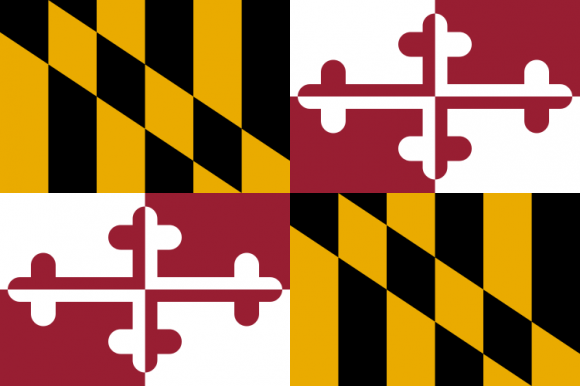 750px-Flag_of_Maryland
