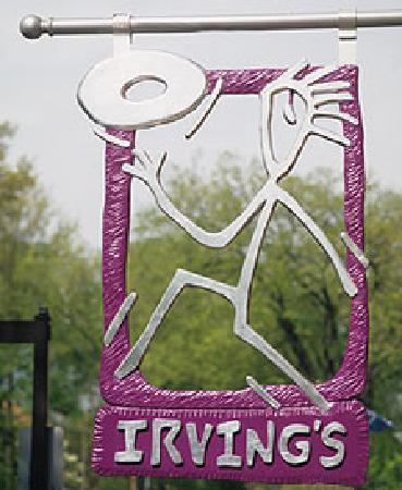 irving-s-sign-c-irving