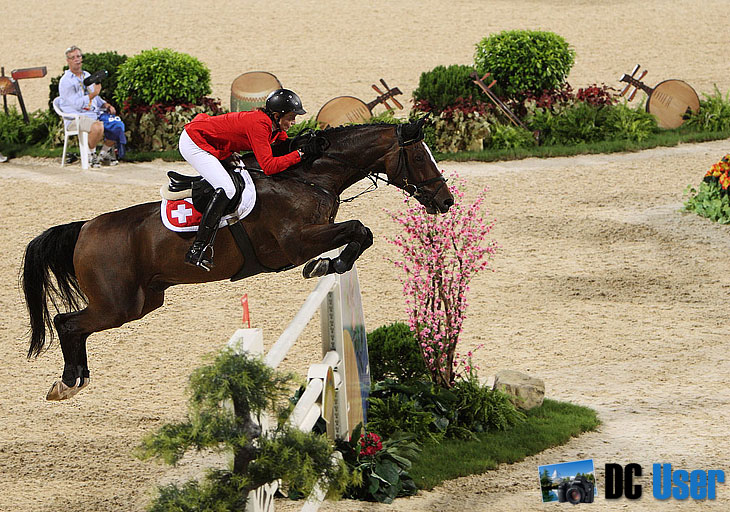 olympic-horse-jumping-2