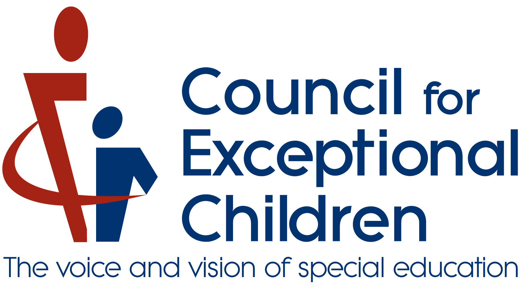 penn state council for exceptional children