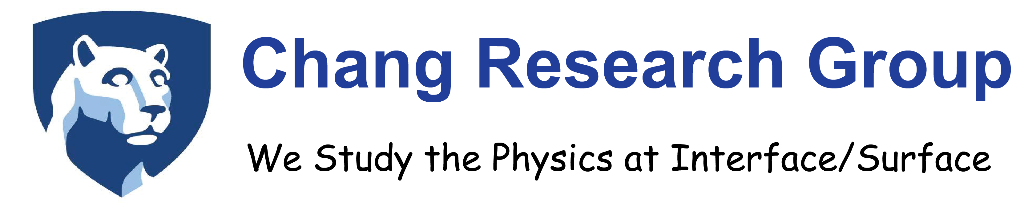 Chang Research Group