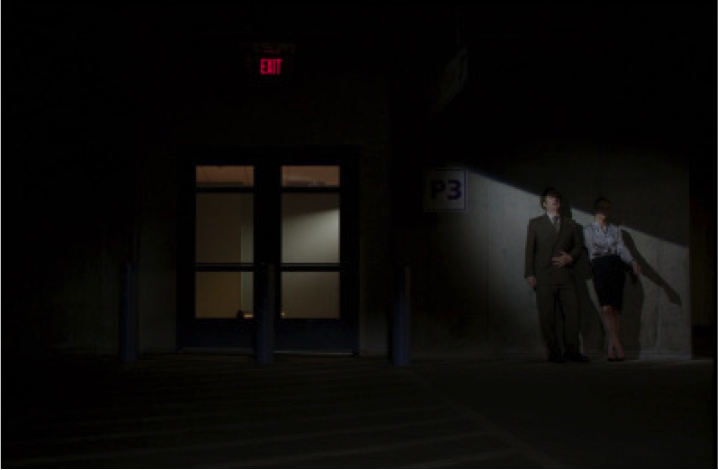 Better Call Saul   Shows you Should be Watching