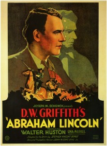 abraham-lincoln-movie-poster-1930-1020198617