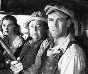 family-joad-in-the-grapes-of-wrath